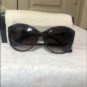 Like New Dita Sunglasses